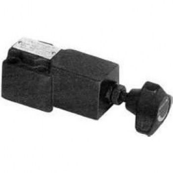 pc1091040-black_hydraulic_pressure_valve_rexroth_pressure_relief_valve_for_hydraulic_pump