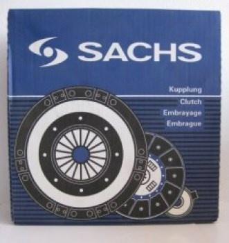 3000951061-sachs