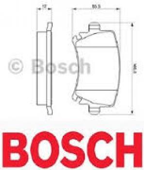 5n0698451-bosch