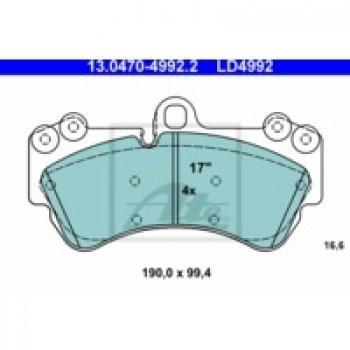 7l0698151h-ceramic