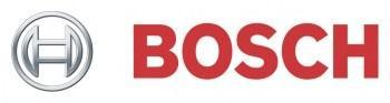 boschfullcolourlogo9