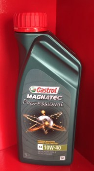 castrol-10w40-1l