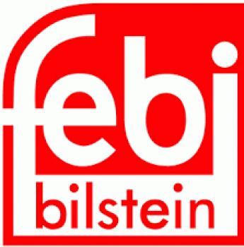 febii-logo
