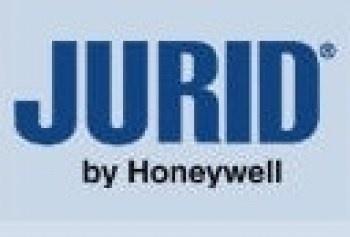 jurid4
