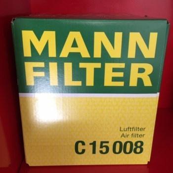 mann-6r0129620a