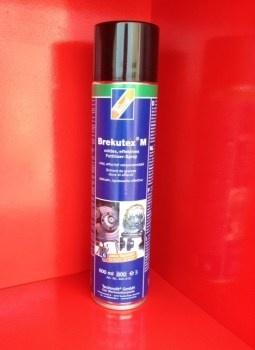 spray-frenon