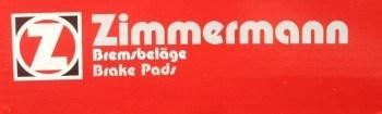 zimmerman1